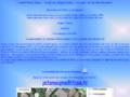 site http://jetemoigne.free.fr/