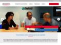 Scop - Transmettre son entreprise à ses salariés - Jetransmetsamessalaries.fr