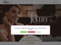 Détails : Jetunoo : retrouver votre âme sœur et entamer la vie à deux