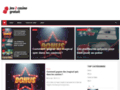 Détails : Jeux de casino gratuit