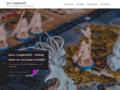 Détails : Le guide d'information sur les jeux coopératifs