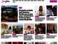 Jeune Jolie : le Webmagazine