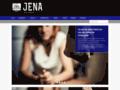 Détails : JENA