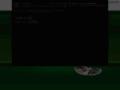 jeu tarot sur www.jeutarot.com