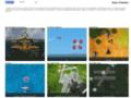 Jeux avion - jeux-avion.net