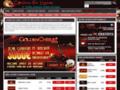 Partner Jeux casino | tout sur les casinos en ligne et jeux virtuels - forum casino  von Karaoke-israel.com
