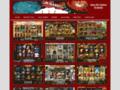 Détails : Jeux casinos gratuits