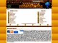 Jeux de Mahjong - jeux-de-mahjong.com