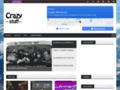 Détails : Jeux sur internet