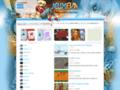 Jeux gratuits - jeux-eva.com