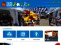 www.jeux-festival.com/