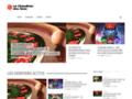 Jeux Flash Gratuit - jeux-flash-gratuit.be