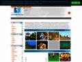 Détails : Jeux flash gratuit et jeux en ligne