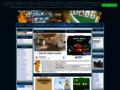 Jeux Gratuit : jeux en ligne