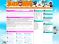 Annuaire des Jeux - jeux-web.net