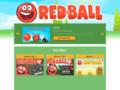 Détails : Jeux de Red Ball