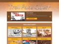 Détails : Jeux de TrollFace Quest