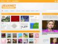 Le Coin Des Jeux Gratuits : WebDépart