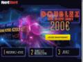 Voir le site www.jeux2casinos.com