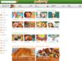 jeux cuisine gratuit sur www.jeux2cuisine.fr