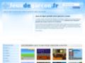 jeux garcon sur www.jeux2garcon.fr