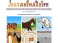 JEUX ANIMAUX - jeuxanimaux.fr