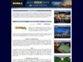 site http://www.jeuxcasinoonline.net