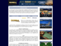 site http://www.jeuxcasinoonline.net/roxy-palace.htm