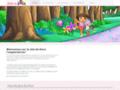 Jeux de Dora - jeuxdedora.org