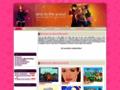 Jeux de fille gratuit - jeuxdefillegratuit.org