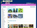 jeux gta sur www.jeuxdegta.com