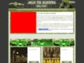 Détails : Gagnez la bataille avec des jeux de guerre gratuits