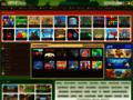 Jeux gratuits, flash et video - 3500 jeux en ligne gratuits!