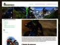 jeux moto cross sur jeuxdemotocross.fr