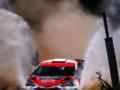 Détails : Jeux de rally