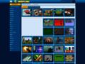 jeux flash sur www.jeuxflash.com