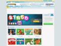 Jeuxgratuits.com offre des minis jeux gratuits à jouer en illimité