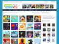 Jeux gratuits en ligne et à télécharger