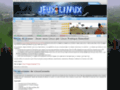 www.jeuxlinux.fr/