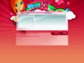 Jeux de fille sur jeuxlol.com