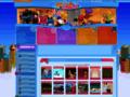 Jeux pour la Famille : Plus de 4000 jeux gratuits