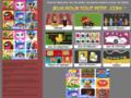 Jeux interactifs pour b�b�s