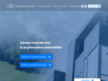 Détails : JeVendsMonTerrain : Estimation de biens immobiliers et vente auprès de promoteurs