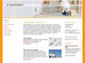Détails : Votre menuisier agenceur dans le Gard et le Vaucluse