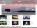 Site #2255 : Photothèque en Provence