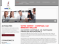 Comptable à Rixensart : Tenue de comptabilité pour entreprise