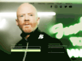Jimmy Somerville - Site officiel du célèbre chanteur Pop