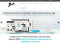 www.jm-crea.com