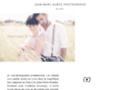 Site #5618 : Photographe professionnel sur la Haute-Savoie