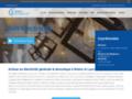 Détails : Joan Électricité  - Votre électricien à Reims